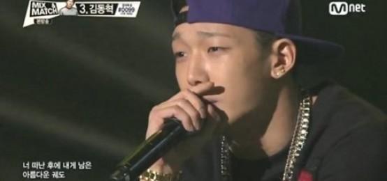 YG預備男團iKON實力驚人 和WINNER同台飆歌