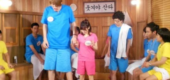 少女時代 Sunny公開實際身高