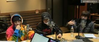 iKON談新曲音源榜佳績:很感謝很幸福
