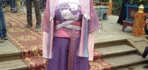 盤點:那些向中國進發的韓流明星們
