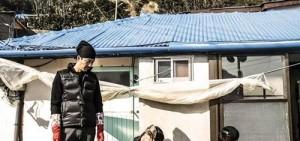 《三時三餐-漁村篇》不加拍 3月底播出最終回
