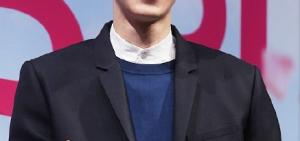 EXO燦烈出演《獨自戀愛中》男人特輯:成為第二個假想戀人