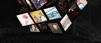 JYP NATION,首爾演唱會名確定..從朴軫永到TWICE 特級合作