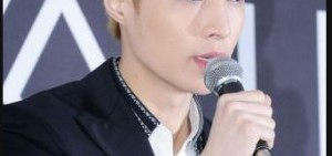 EXO LAY提及前成員鹿晗,稱「我們是永遠的好兄弟」
