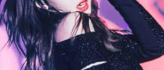 7張相片證明TWICE Nayeon任合髮型也適合她
