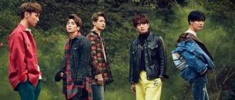 SHINee明日發行再版專輯 五首新曲介紹搶先看