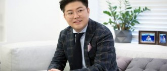 FNC 韓勝浩社長談藝人、爭議與計劃