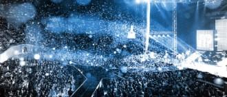 JYP旗下13名藝人合作的特別曲「encore」正式販售...「JYP NATION」演唱會期待感↑