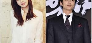 台網友選出最適合《我可能不會愛你》的韓星 奪冠的是?