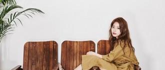 Juniel:太妍、Krystal 真的很漂亮