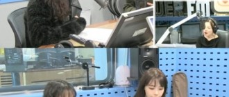 AOA智珉節目談欲合作歌手:成始璄