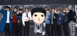 """EXO出道3年變化大 SUHO告白""""最大的變化是..."""""""