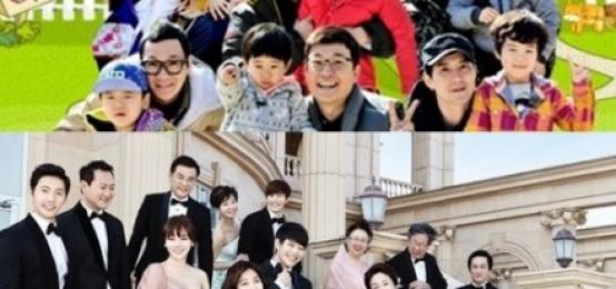 因應19日開幕的仁川亞運會KBS&MBC&SBS等電視台將全面停播電視劇與綜藝節目為賽事直播讓道