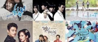 2015年KBS迎來殘酷史 蘇志燮金秀賢宋家三胞胎上演拯救大作戰