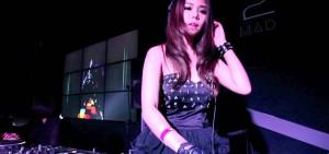 Top 10 K-Pop Song Remixes!
