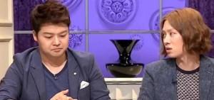 金希澈談及《周三美食匯》下車感想,「不做Super Junior了」?