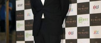 《SBS演技大賞》十大明星得主便是大賞候補 觀眾疑惑金來沅被排除了?