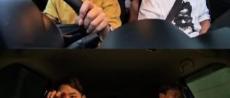 《熊孩子》Tony攜友日本旅行 旅途遭無限吐槽