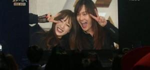 EXID成員HaNi「姐姐」亮相 結果竟是...