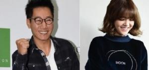 池石鎮-AOA智珉合流SBS新綜藝《同床異夢》
