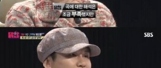 YG梁鉉錫慧眼識珠 5年前即看好金世正
