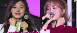 《人氣歌謠》新主持陣容確定 珍榮道英Jisoo三人攜手
