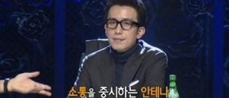 【收視率總結: 2015/12/5(六)~12/6(日)】《K-pop Star 5》收視升 追擊《兩天一夜》、《真正的男人》