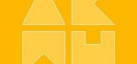 """樂童音樂家新Logo公開""""又要回歸的節奏?"""""""