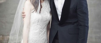 尹相鉉、Maybee 喜迎第二胎