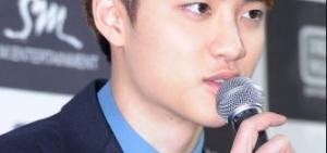 「因為發音好而被懷疑國籍的歌手」 :東方神起昌珉、少女時代泰妍和EXO D.O.
