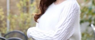 成宥利確定飾演「怪物」女主角,與姜至奐時隔八年再度合作