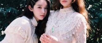 Davichi有望1月發新輯 積極籌備中