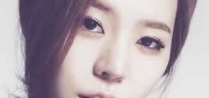 少女時代Sunny擔任《7080演唱會》特輯MC