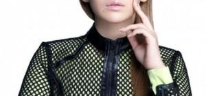 CL獲黑眼豆豆青睞 將參與黑眼豆豆20周年專輯?