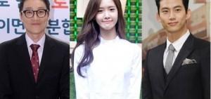 2014 KBS歌謠大典公開三大觀看點