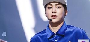 EXO-M成員XIUMIN退出Instagram 被疑與TAO有關
