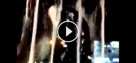 G-Dragon-冰桶挑戰