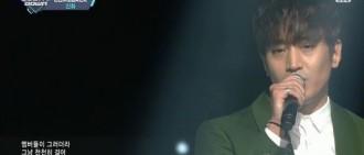 《MCD》BIGBANG未出演奪冠 神話等眾團體回歸