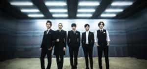MBLAQ將於演唱會後就續約問題再進行商議