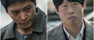 周元:與劉海鎮前輩一同拍戲學到了很多