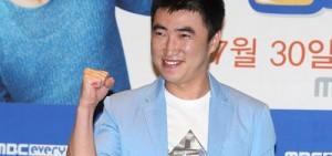 張東民已成為MBC「無限挑戰」第六名成員?