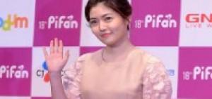 沈恩敬確定出演韓版《交響情人夢》 與周元譜戀曲