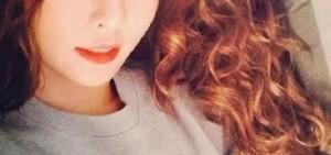 4Minute泫雅曬近照:性感清純兼備的女神