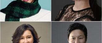 《心裡的聲音2》公開陣容 成勛權俞利等主演