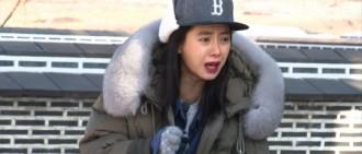 《RM》本周播「Haha週」 宋智孝淚崩