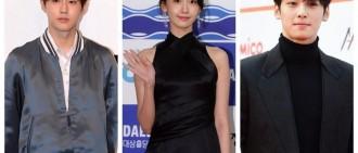 2017 MBC歌謠大祭典MC確定 12月31日在一山舉辦
