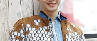 俊昊視2PM如「人生義人」 佩服Nichkhun不為錢退團
