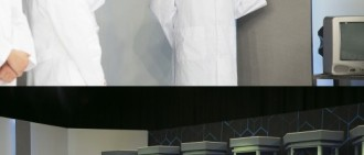 DIA出演《認識的哥哥》 金希澈變身「姜虎東」