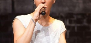 楊賢碩談宋閔浩參加《SMTM4》,「撕掉YG名號,憑自己決勝負!」