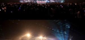 《KCON 2015日本》MCD今(23日)特別推出2小時 衆星華麗引爆舞台